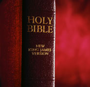 History of the Bible - Who Wrote the Bible - Why It's Reliable
