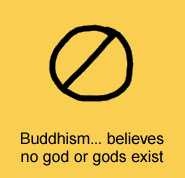 5 Major World Religions - See What These Different Religions ...