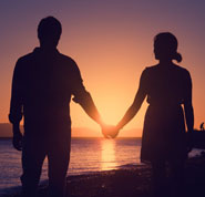 is it right to live together before marriage