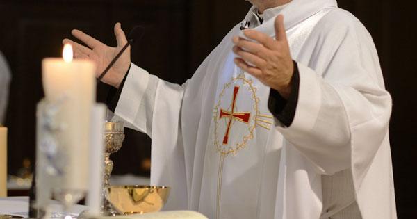 baptist and catholic relationship